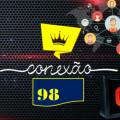 1514901968988321