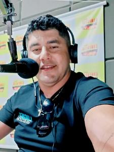 a-voz-do-brasil-1