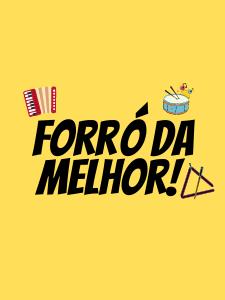 a-voz-do-brasil-4