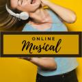 viagem-musical-2
