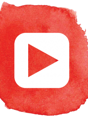 youtube-play-button-png-image