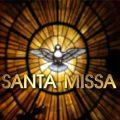 logo-santa-missa