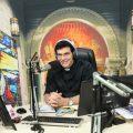 padre-reginaldo-tv-evangelizar