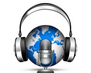 realizzazione-web-radio-software-regia-automatica-web-radio1-300x239