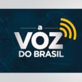 voz-do-brasil-banner-01-350x219