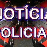 noticia-policial-1