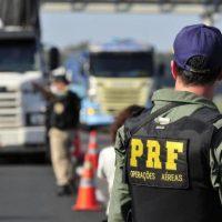 vagas-concurso-policia-rodoviaria-federal-2016