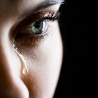 violencia-domestica-mulher-chorando