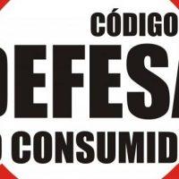 codigo-de-defesa-do-consumidor-640x553_3