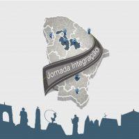 thumbnail_jornada-integracao_logo