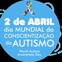 autismo-2abril