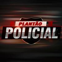 jornal-vale-em-destaque-policia