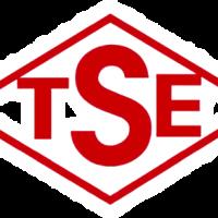 tse-slide
