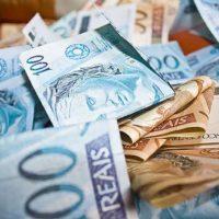 dinheiro-corte