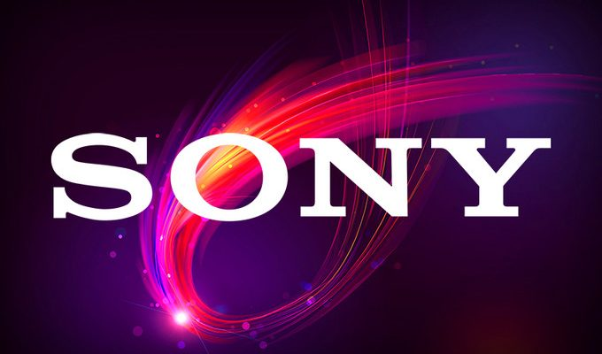 you-will-not-be-disappointed-sony-official-might-have-teased-that-a-4k-oled-xperia-is-in-the-works
