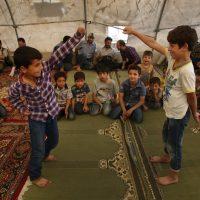 deslocados-siria