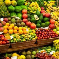 frutas-na-feira-620x328