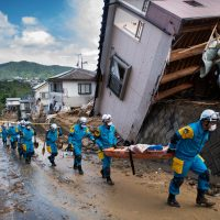 japan-weather-disaster-rain-000-17d76l-martin-bureau-afp