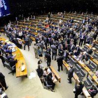 plenario-congresso-2