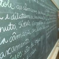 escola-professora-rosangela