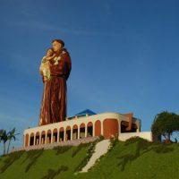 apos-estatua-de-santo-sem-cabeca-cidade-do-ceara-deve-ganhar-maior-estatua-do-pais-560x375