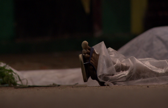 homicidio-doloso-brasil-560x359