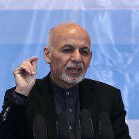 2014-12-14t135213z_945425298_gm1eace1oop01_rtrmadp_3_afghanistan-security-ghani