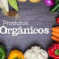 cover_facebook_produtos_organicos-650x427