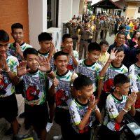 thailand-accident-cave-2018-07-18t132428z-217296326-rc1ec1f66790-rtrmadp-3-thailand-accident-cave-soe-zeya-tun-reuters