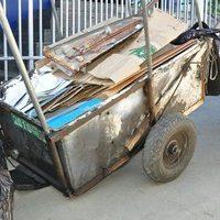 a9-csa-carrinho-antigo