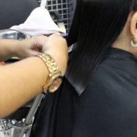 corte-doacao-cabelo-560x362