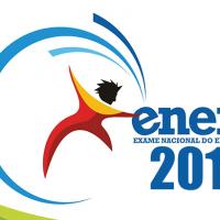 enem-2019-1