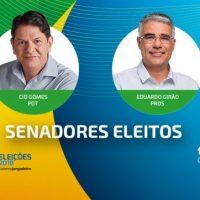 senadores-eleitos-2-560x362