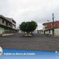 asfalto-bairro-estadio2711-4