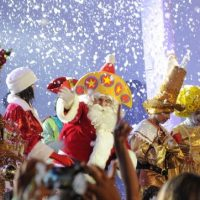 ceara-natal-de-luz_neve_praca-do-ferreira_credito_-firmino-gomes-560x362