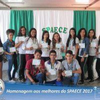homenagem-spaece-2017-11-560x420