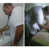 medicos-lancam-campanha-para-profissionais-trabalharem-voluntariamente-no-interior-do-ceara-560x363