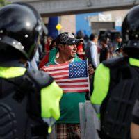 migrante-bandeira-eua