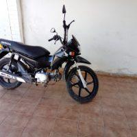 b9794196-7931-475f-8bab-13204589e340