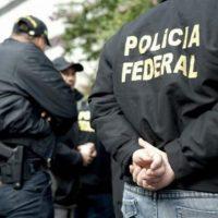 policia-federal-560x373