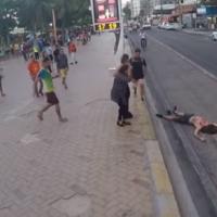 policia-investiga-youtuber-que-fez-pegadinha-simulando-morte-violenta-na-beira-mar-560x362