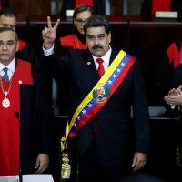 2019-01-10t163805z-2117936714-rc1a9eaf8700-rtrmadp-3-venezuela-politics