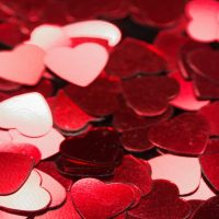 mensagens-de-amor-v7rn7-cfxl