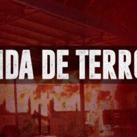 onda-de-terror-no-ceara-560x362