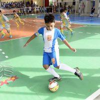 thumbnail_projeto-futsal-sesc-foto-jr-panela-2