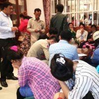 1-maes-de-aluguel-detidas-pela-policia-do-camboja