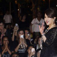 princesa-tailandia