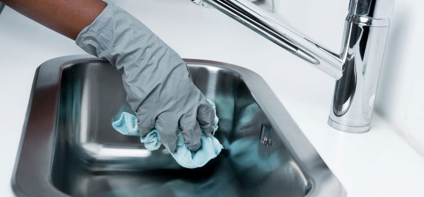 cleanliness-2799459-1920