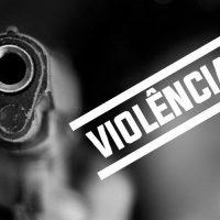 destaque-522422-destaque-520753-violencia