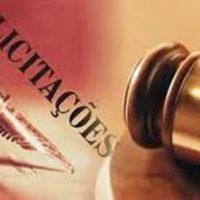 indicios-de-fraude-a-licitacao-696x302